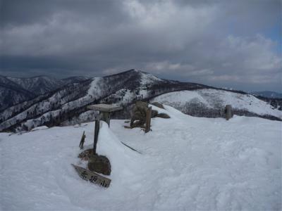 2012-01-04-103.jpg