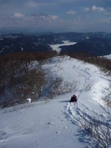 2012-01-04-197.jpg