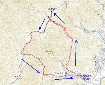 2012-01-04-220.jpg