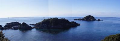 2012-01-08-p2.jpg
