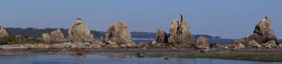 2012-01-09-p4.jpg