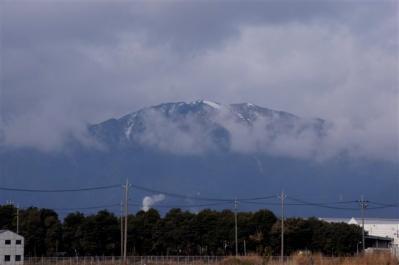2012-01-15-036.jpg