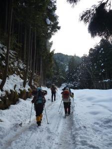 2012-01-29-006.jpg