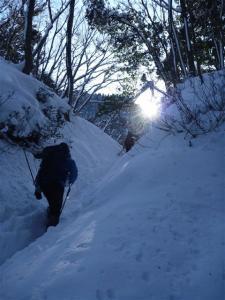 2012-01-29-025.jpg