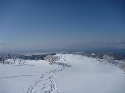 2012-01-29-086.jpg