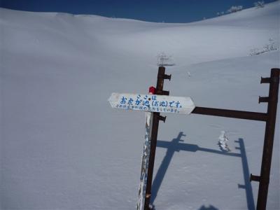 2012-01-29-089.jpg