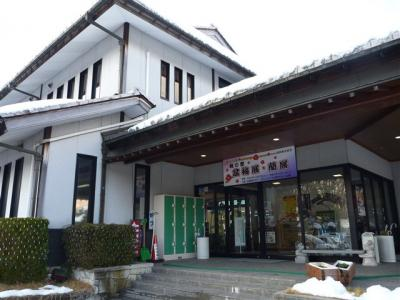 2012-01-29-218.jpg