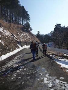 2012-02-05-010.jpg
