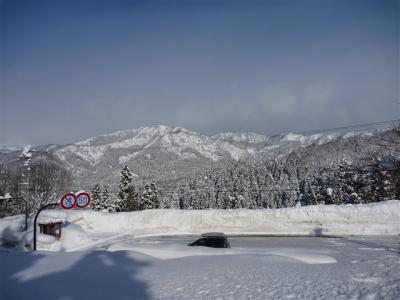2012-02-11-006.jpg