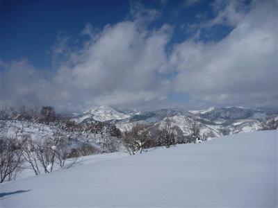 2012-02-11-026.jpg