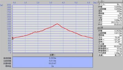 2012-02-11-090.jpg
