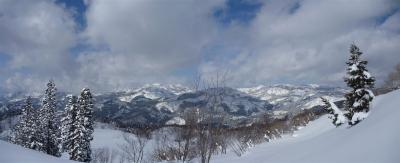 2012-02-11-p3.jpg
