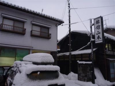 2012-02-12-001.jpg