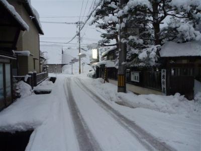 2012-02-12-002.jpg