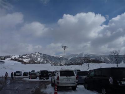 2012-02-12-067.jpg