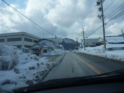 2012-02-12-071.jpg