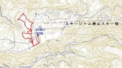 2012-02-12-072.jpg