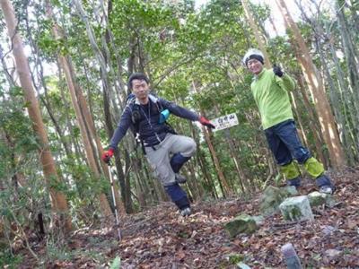 2012-03-03-046.jpg