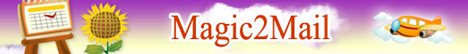 Magic 2 Mail.png