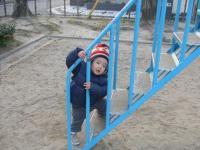1_convert_20120113144922.jpg
