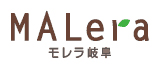 モレラ岐阜