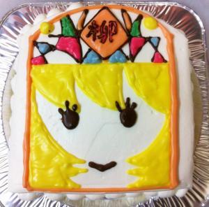 やななケーキ_もんれーぶ