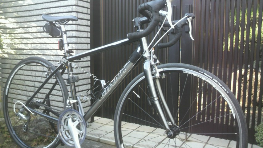 2011.12.31 R3