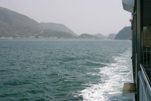 DH000078ishikawa3001.jpg