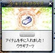 Maple110929_185304.jpg