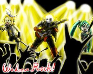 ロック2a