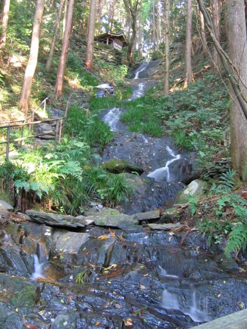 鳴滝2007110301