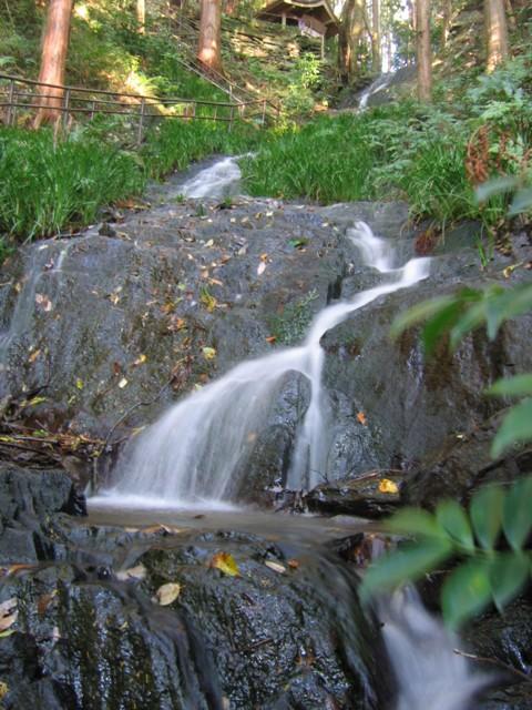 鳴滝2007110302