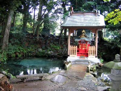 泉が森2005100401