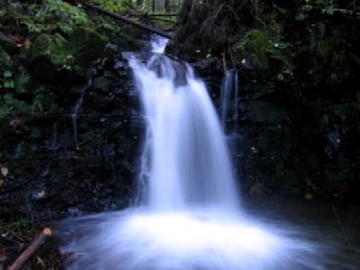 淋濃落の滝20051100703