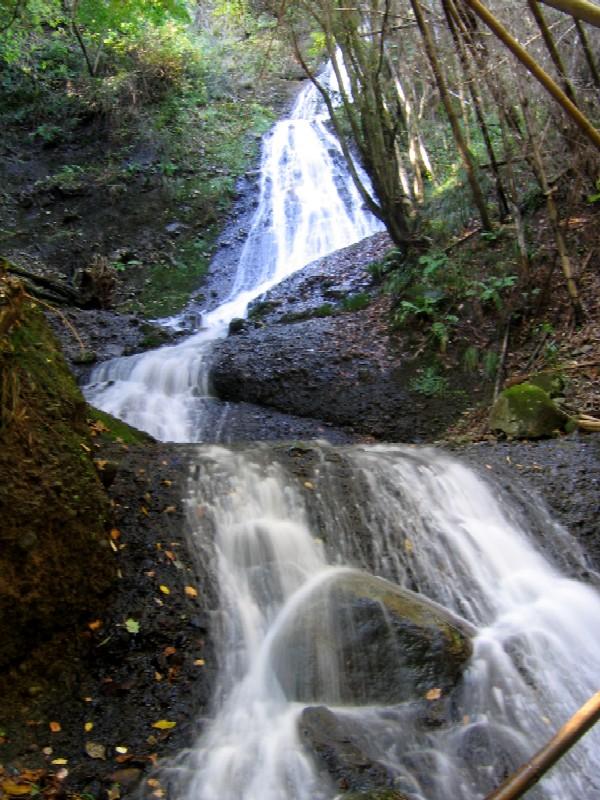 高田の滝20051100701