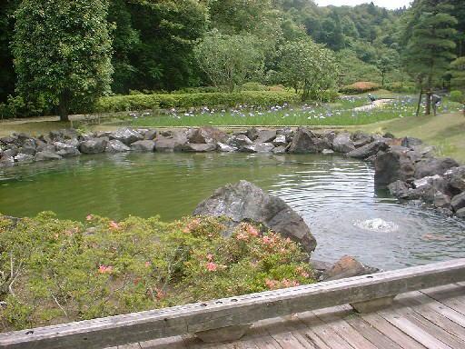 西山荘2004002