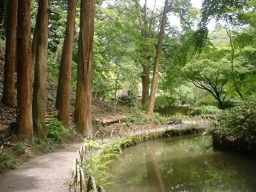 西山荘2004003