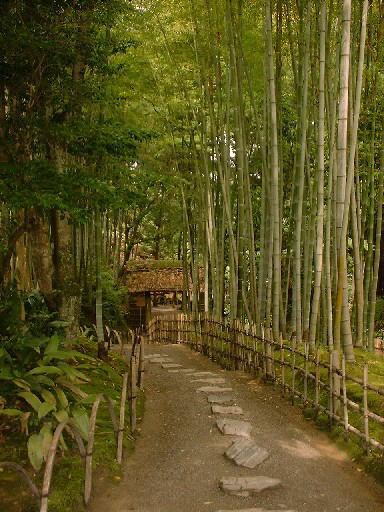 西山荘2004004
