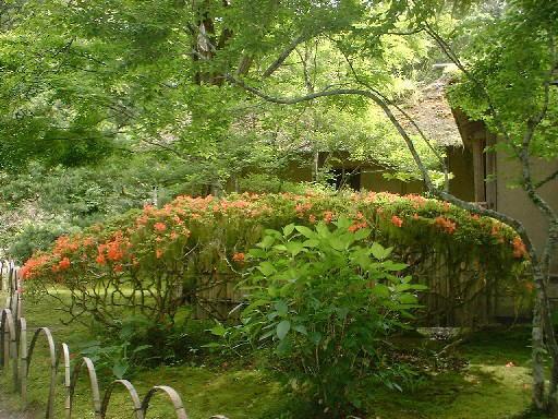 西山荘2004005