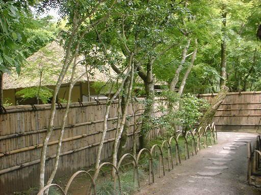西山荘2004006