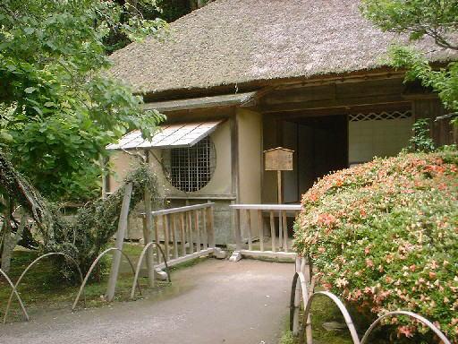 西山荘2004007