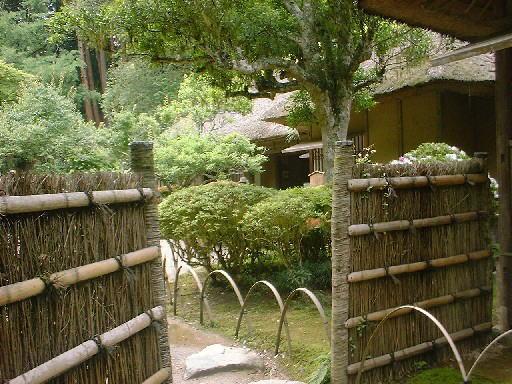 西山荘2004008