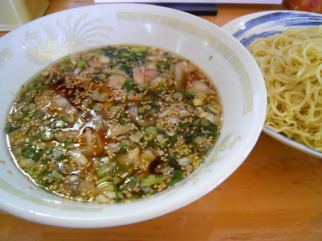 一麺2011071003