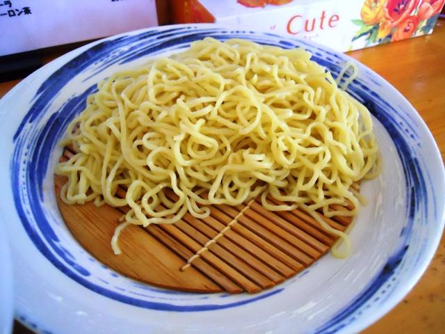 一麺2011071004