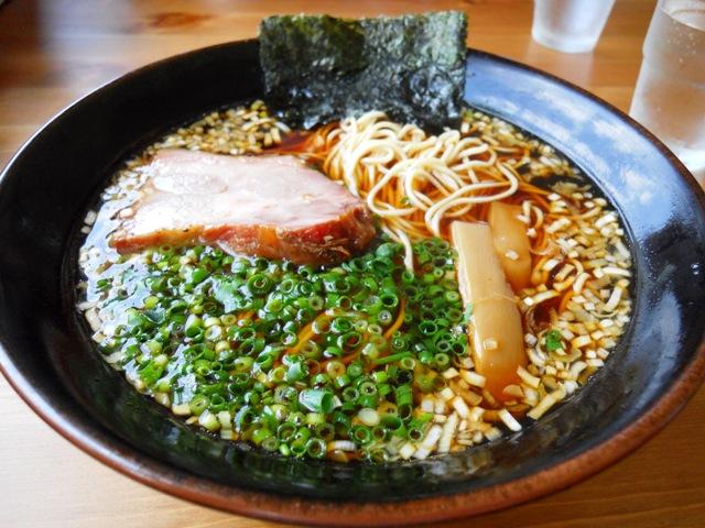 喜乃壺2011071103