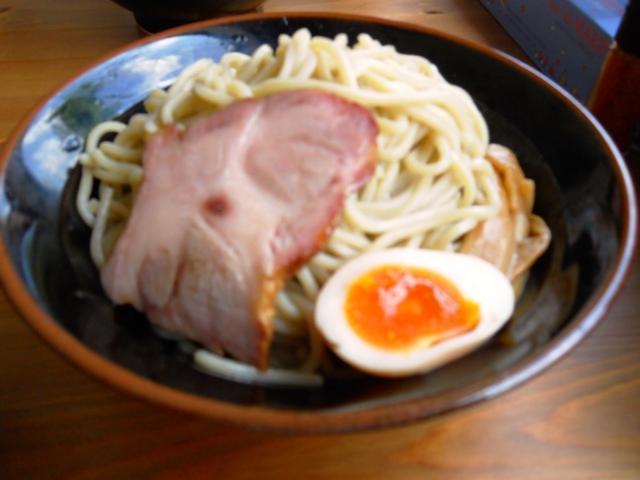 喜乃壺2011071106