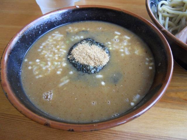 喜乃壺2011071105