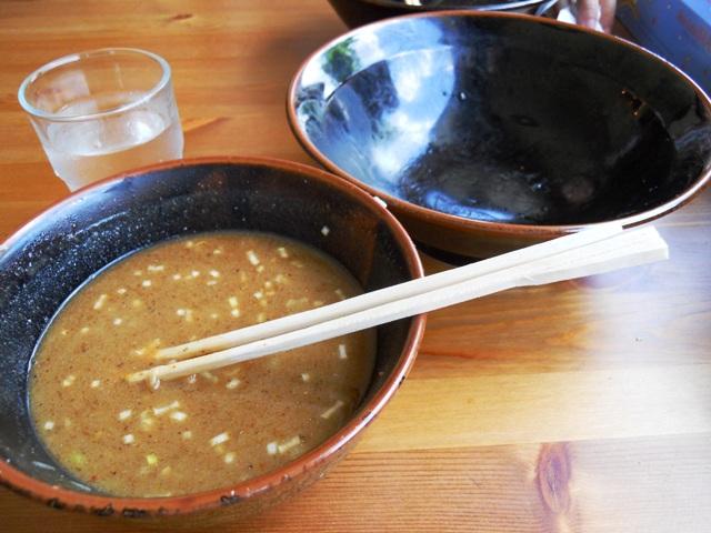 喜乃壺2011071107