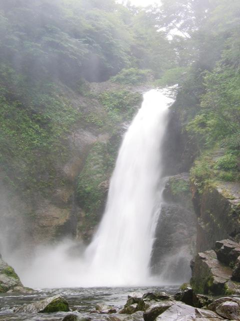 秋保大滝2006001