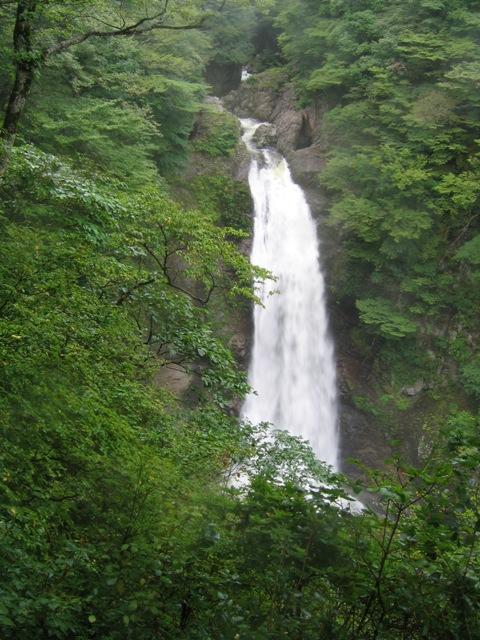 秋保大滝2006002